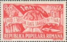 [Labour Day, type ARE]