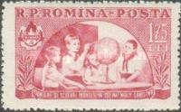 [Young Pioneers, type BCA]