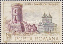 [Historical Buildings, type CZC]