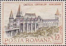 [Historical Buildings, type CZE]
