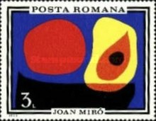 [Paintings - Joan Miro, type DGI]