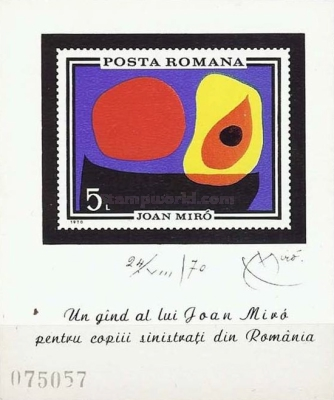 [Paintings - Joan Miro, type DGI1]