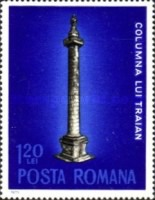 [European Monument Protection Year, type DUM]