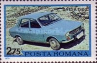 [Romanian Vehicles, type DWA]