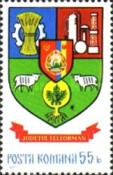 [Coat of Arms of Romanian Counties, type EBY]
