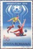 [Football World Cup - Argentina, type EDT]
