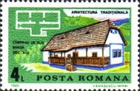 [Traditional Architecture, type GLB]