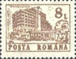 [Hotels and Hostels, type GSB]
