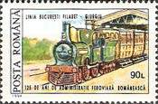 [The 125th Anniversary of the National Railroad Administration, type HFC]