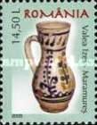 [Romanian Pottery, type IPD]