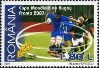 [Rugby World Cup, type IYB]