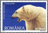 [Arctic Animals, type IYP]
