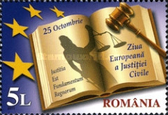 [European Day of Civil Justice, type JKR]