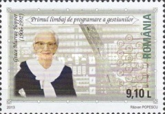 [World Intellectual Property Day - Women and Inventics, type JPV]