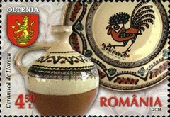 [Tourism - Discover Romania, type JVT]