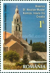 [Fortified Churches, type JXE]
