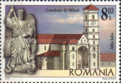 [Romanian Cities, type KBL]