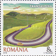 [Transalpina - Highest Road in Romania, type KFA]