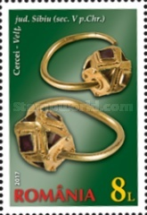 [Distinguished Collections - Jewelry, type KJT]
