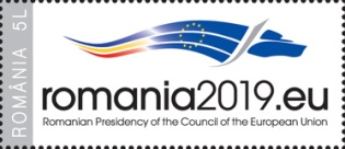[Romanian Presidency of the Council of the European Union, type KTS]