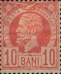 [Kingdom of Romania - King Karl I, Typ L7]