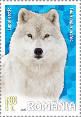 [Fauna - Polar Animals, type LAC]