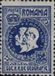 [The 50th Anniversary of the Geographical Society, type MD]