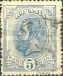 [King Karl I - See Also No.105-115, type Q]