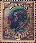 [King Karl I - See Also No.105-115, type Q1]