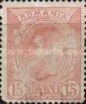 [King Karl I - See Also No.105-115, type S]