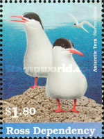 [Sea Birds, Typ XXR]
