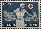 [Red Cross, type BV]