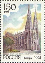 [Churches and Cathedrals, Typ IA]