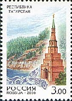 [Russian Regions, type ZD]