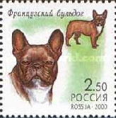 [Decorative Dogs, Typ ZW]