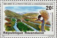[Soil Protection and Conservation Year, Typ AIM]