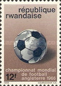 [Football World Cup - England, Typ CC4]