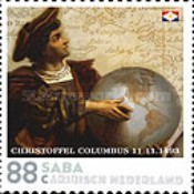 [Stamps, Typ H]