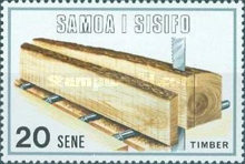 [Timber Industry, type FD]