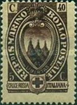 [Italian Red Cross Foundation, type AC4]