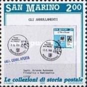[Postal History Stamp Collecting, Typ AOC]
