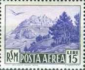 [Airmail, type FF]
