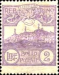[Definitives, tyyppi L10]