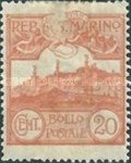 [Definitives, tyyppi L3]