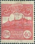 [Definitives, tyyppi L6]