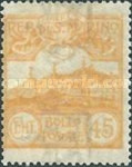 [Definitives, type L7]
