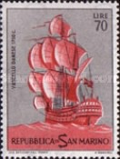 [Old Sailing Ships, Typ PX]