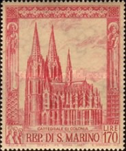 [Gothic Cathedrals, Typ VG]