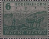[Saxony Land Reform - Modified Drawing, type B2]
