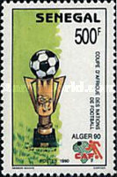 [African Nations Cup Football Championship, type AHT]